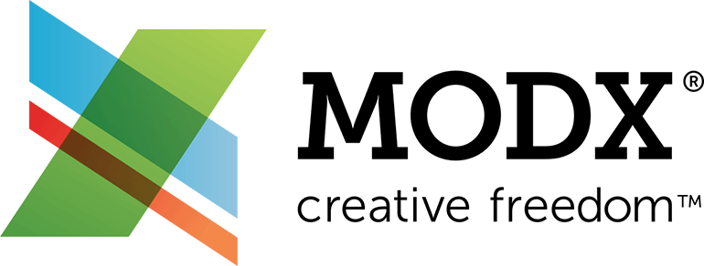 Oxfordshire MODX CMS developer